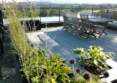 Balconies-Roof_Gardens-9