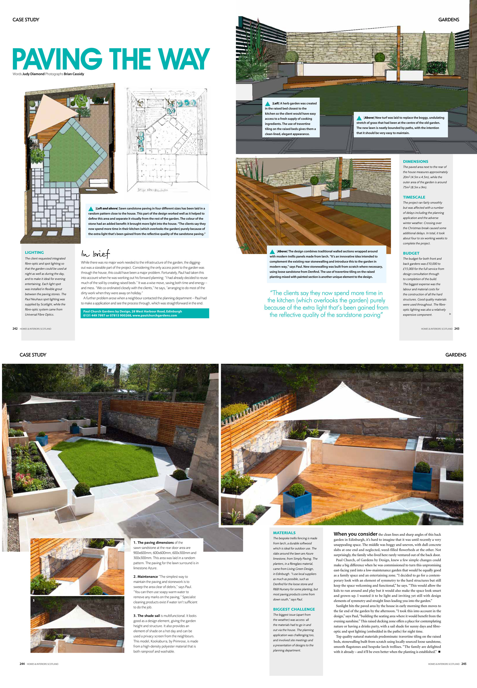 Homes-&-interiors--editorial-Mar-Apr-2014-1